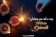 Image result for happy diwali 2019