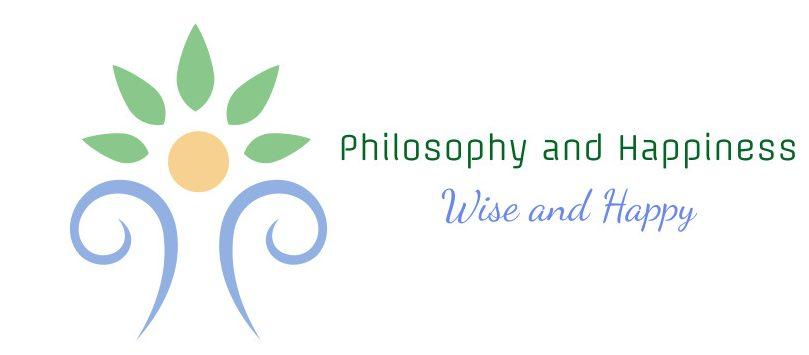 Ashwini Mokashi, Ph.D.